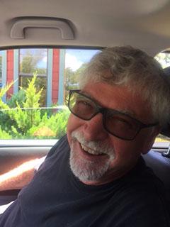 Stan Achenbach